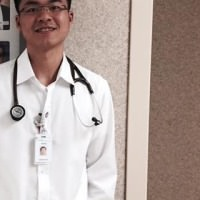 Trung Le, MD's avatar
