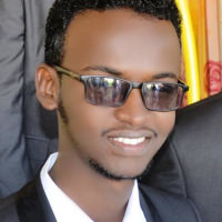abdikadir mmohamed, MD's avatar