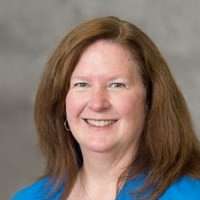 Lisa Low, PhD, CNM, FACNM, FAAN's avatar