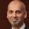Dave Singh, MD's avatar