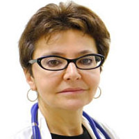 Dvorkina Anzhela, MD's avatar