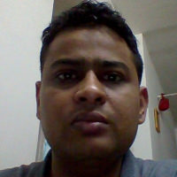 Anup Toshniwal, MD's avatar