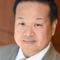 Ed Kim, MD's avatar