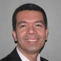 Luis Perez, DO's avatar