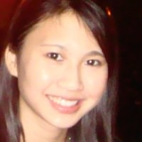 Julie Nguyen, MD's avatar