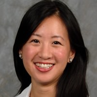 Agnes Wang, MD's avatar