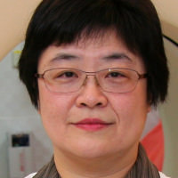 Lai-Lei Ting, MD's avatar