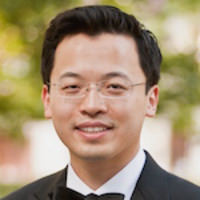Aiden Feng, MD, MBA's avatar