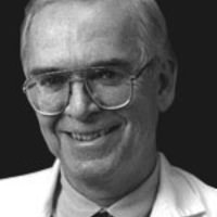 J. Thomas LaMont, MD's avatar