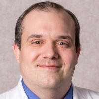 Christian Jones, MD's avatar