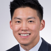 Jeff Kim, MD's avatar