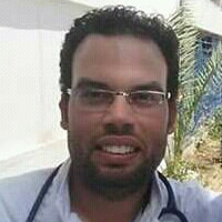 Med Mounir, Mr's avatar