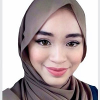 Alin Ashma Othman's avatar