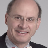 James Stoller, MD, MS's avatar