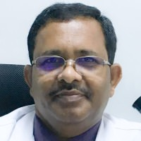 Durga Prasad Dommeti, MD pathology's avatar