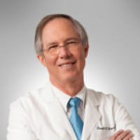 Douglas Brown, MD's avatar