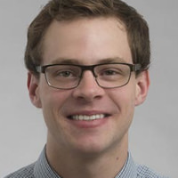 Andrew Cook, MD's avatar