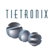 Tietronix Software