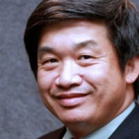 C. Charles Lin, MD's avatar