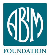 ABIM Foundation