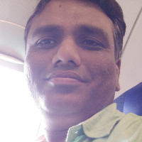 Anand .MD's avatar