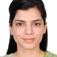 maryam amir, MD's avatar
