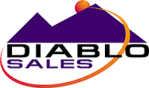 Diablo Sales and Marketing, Inc