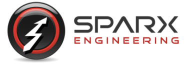 Sparx Engineering