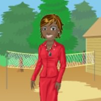 June Caddle's avatar