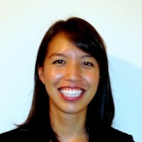 Kelley Chuang, MD's avatar