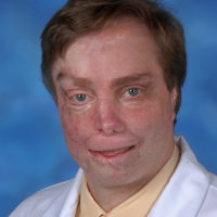 Laurence Busse, MD's avatar