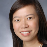 Y. Claire Wang, MD ScD's avatar