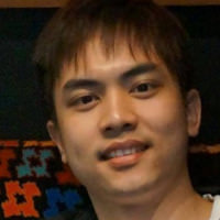 Toby Chen, MD's avatar