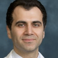 Hamid Ghanbari, MD's avatar
