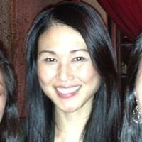 Jeanney Lew, MD's avatar