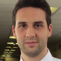 Stefano Righi, MD's avatar