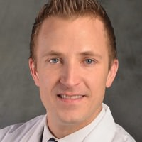 Adam Lowry, MD's avatar
