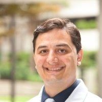 Christopher Moriates, MD's avatar