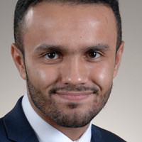 Mohammed alyosif, Md's avatar