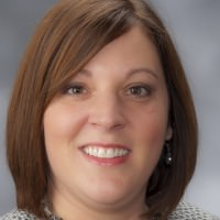 Michelle Giarrusso, BSN MS MBA's avatar