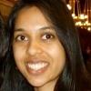 Riya Goyal's avatar