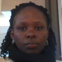 Patience Atuhaire, MD's avatar