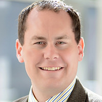 Jared Howell, CPO, MS's avatar