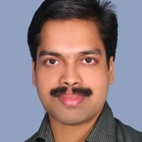 Sreejith koduvally, MBBS., MD.,DNB.'s avatar