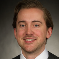 Ryan Normore, MD's avatar