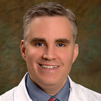 Chad DeMott, MD's avatar