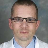 David Carlbom, MD's avatar