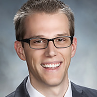 Nick Cowley, MD's avatar