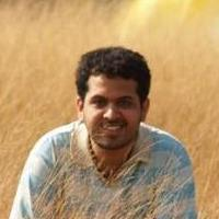 Chaitanya Sharma's avatar